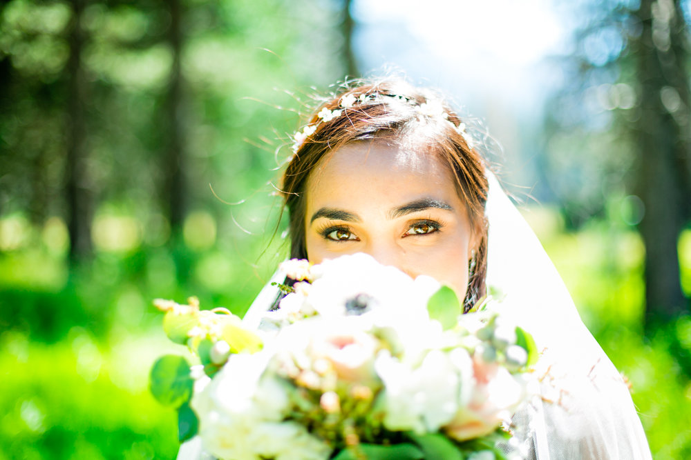 YosemiteWedding-8327.jpg