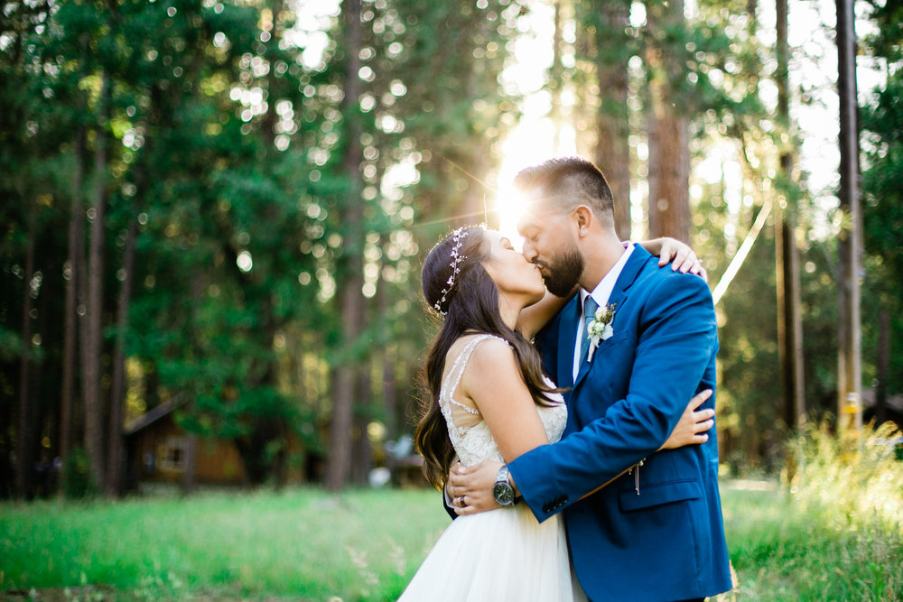 YosemiteWedding-8640.jpg