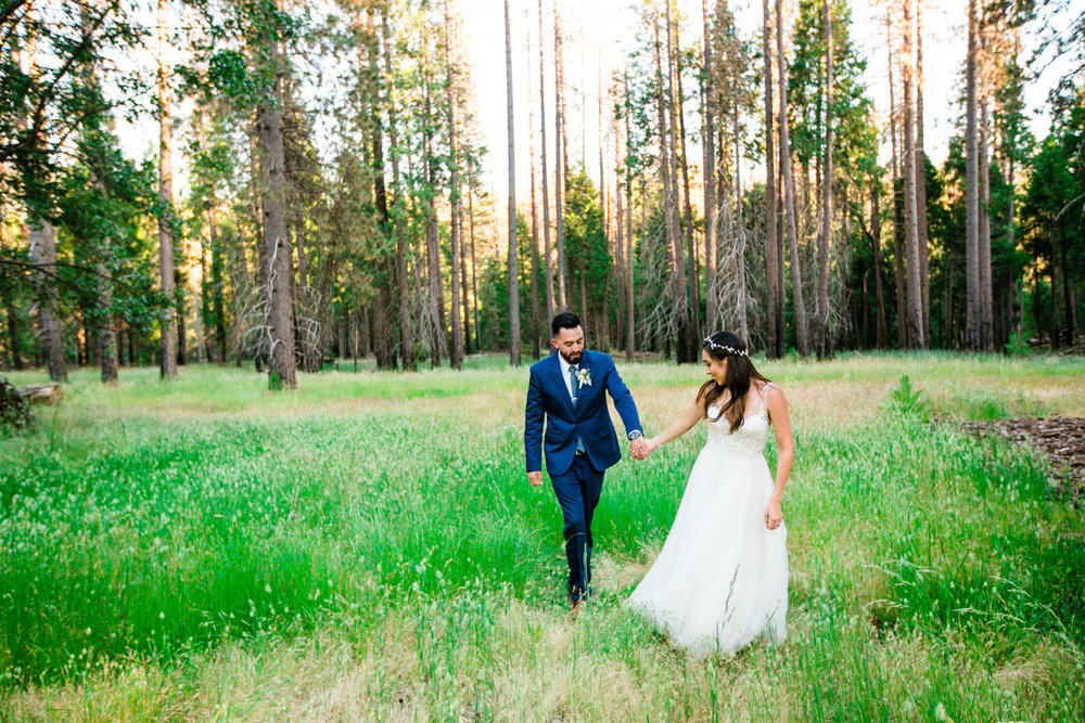 YosemiteWedding-6879.jpg