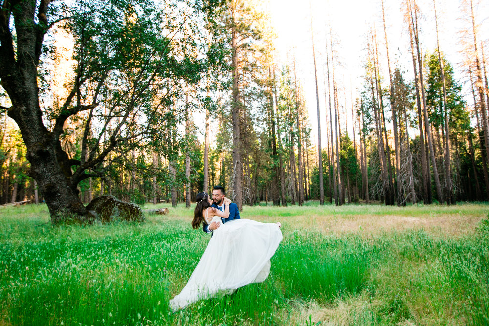 YosemiteWedding-6871.jpg