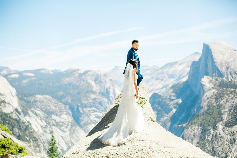 YosemiteWedding-7741.jpg