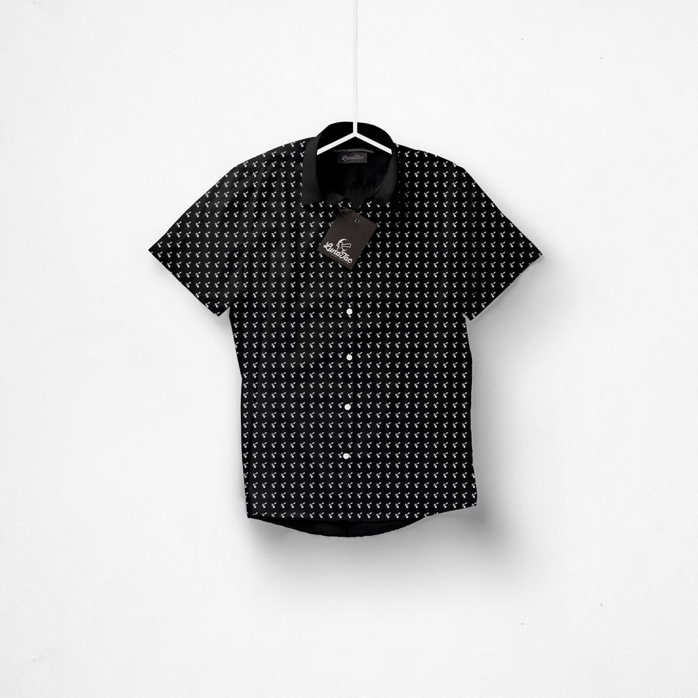 kendama-button-up-short-sleeve-all-over-print-shirt