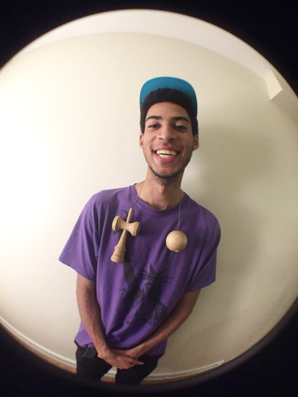 michael-joseph-reeves-kendama-player