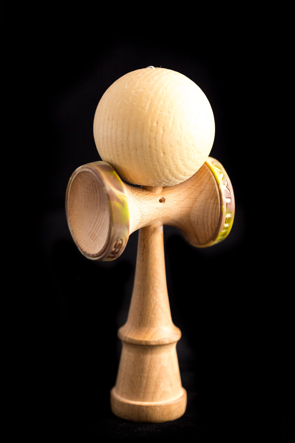 kendama-accessories-slaybands-v3-lunar-balance-15.jpg