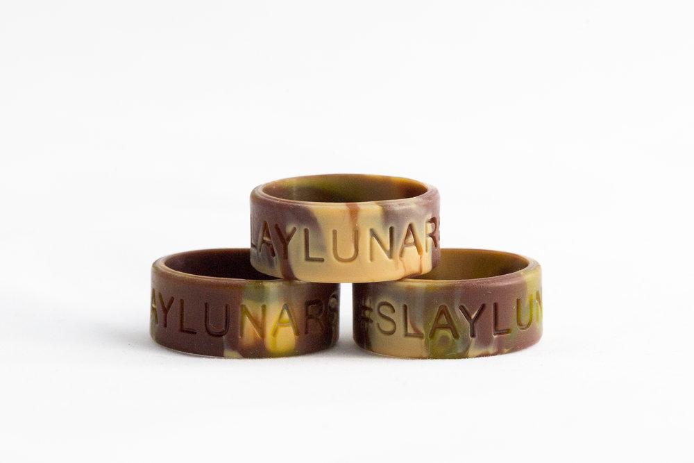 kendama-accessories-slaybands-v3-lunar-balance-6.jpg