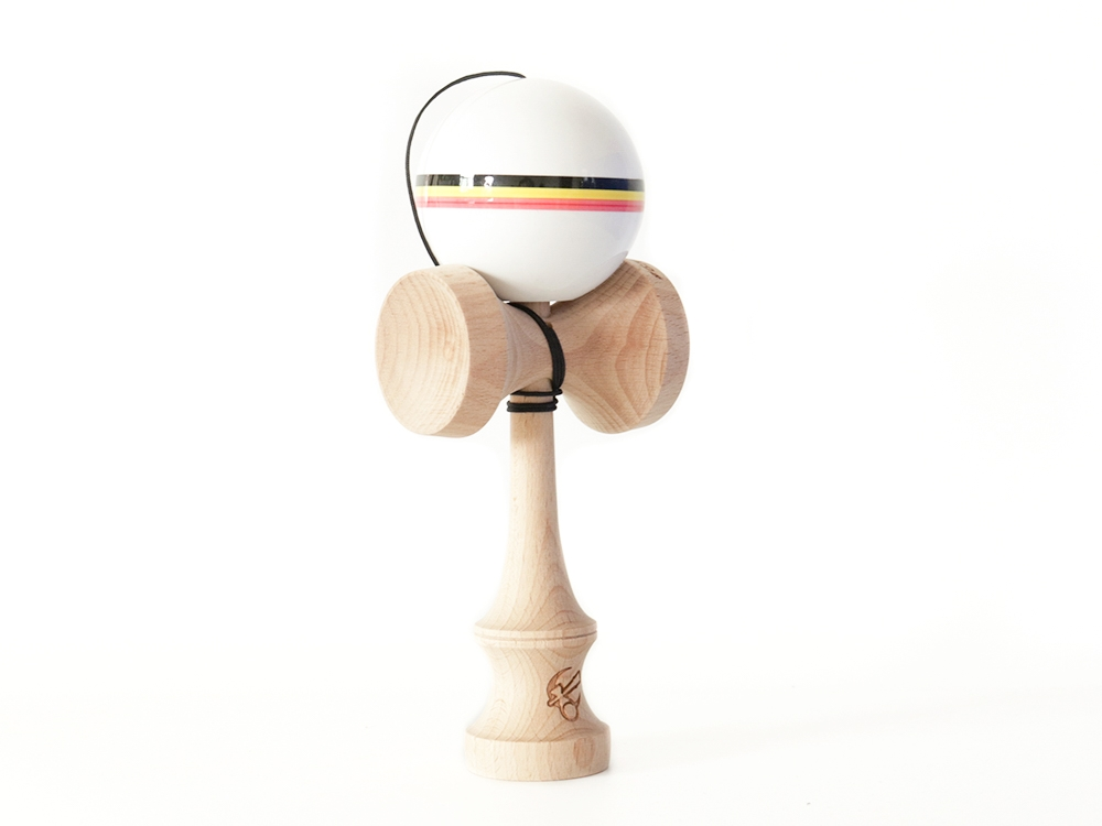 best-kendama-for-lunar-balance-lunatac-giveadama-slaylunars