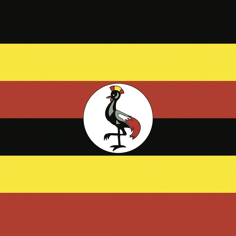 giveadama-uganda-dama