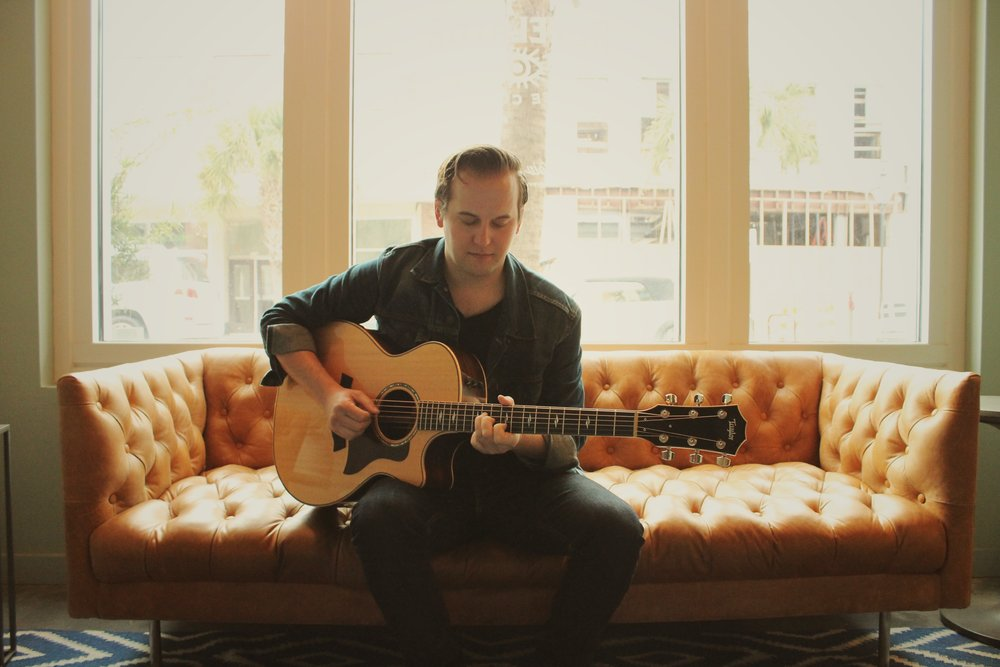 Tyler Boone Taylor Guitars 3.JPG