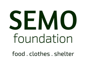 SEMO foundation
