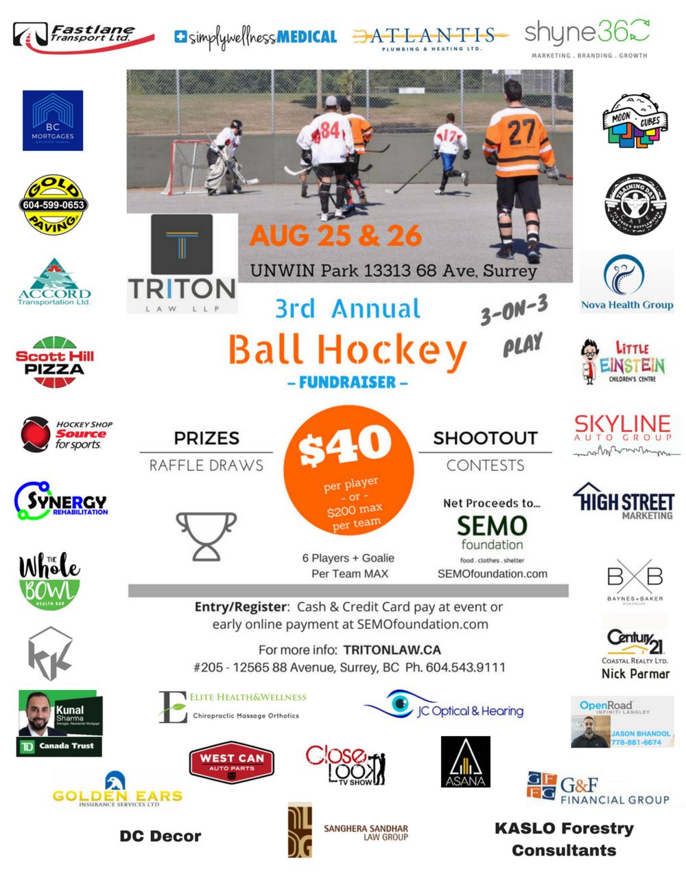 Triton Law - Ball Hockey SPONSORS.png