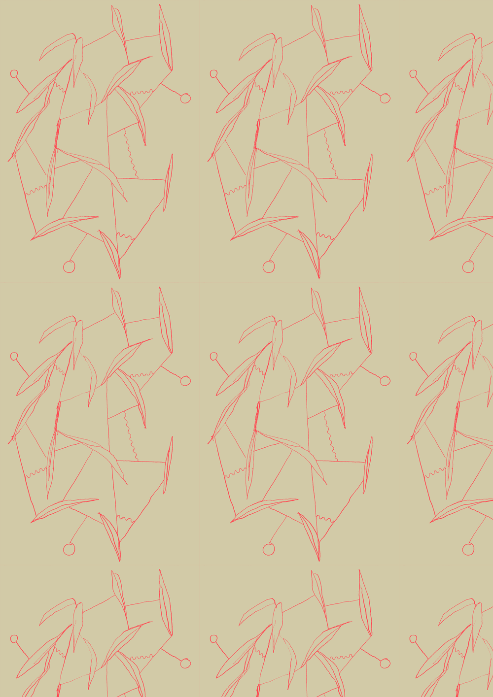 111213floral_pattern.png