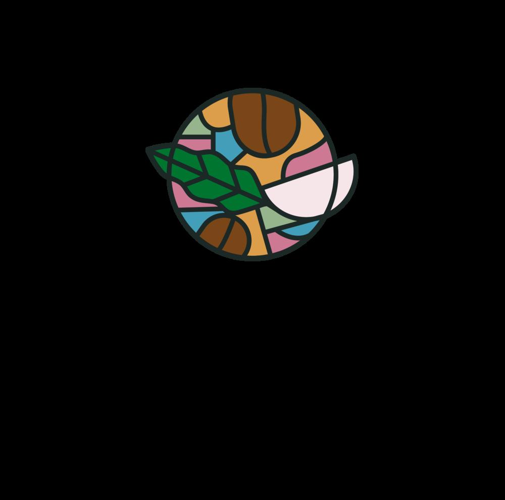 mimiro_logo_colour_portrait_cmyk.png