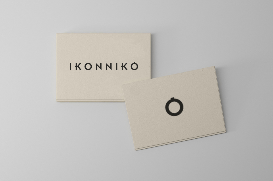 ikonniko_businesscard.jpg