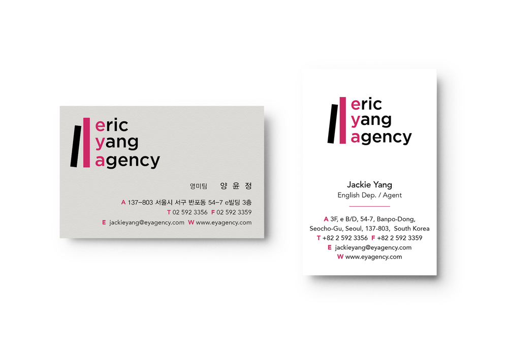 business card_eya.jpg