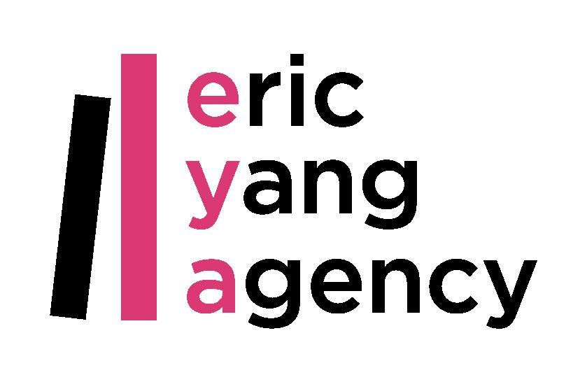 eya_logo_final_cmyk.png