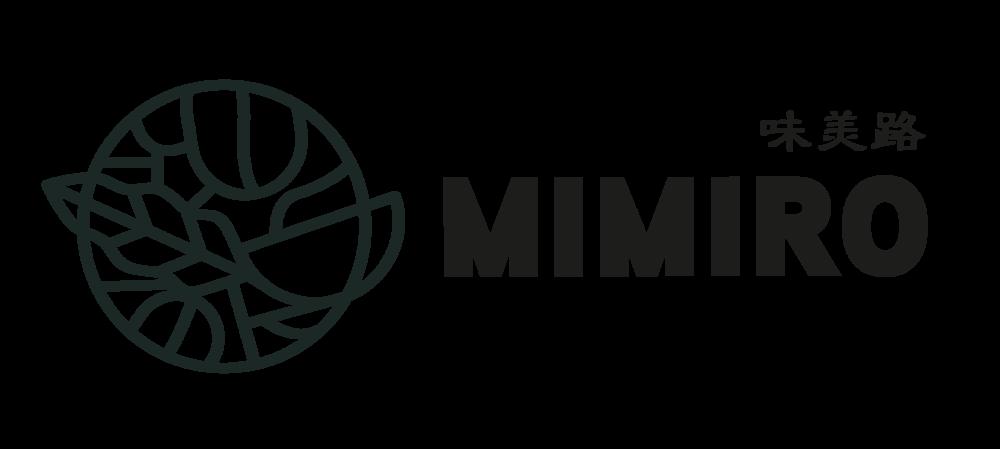 mimiro_logo_black_landscape_cmyk.png
