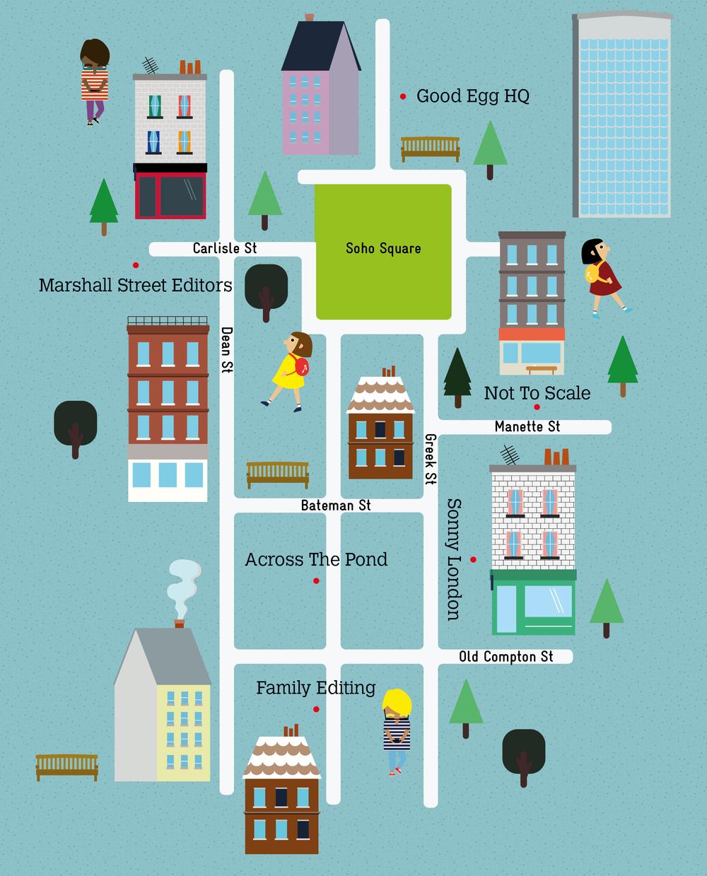 map_soho._mockup-01.png