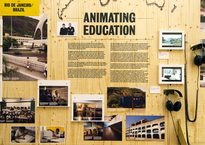 ANIMATING EDUCATION 04.jpg