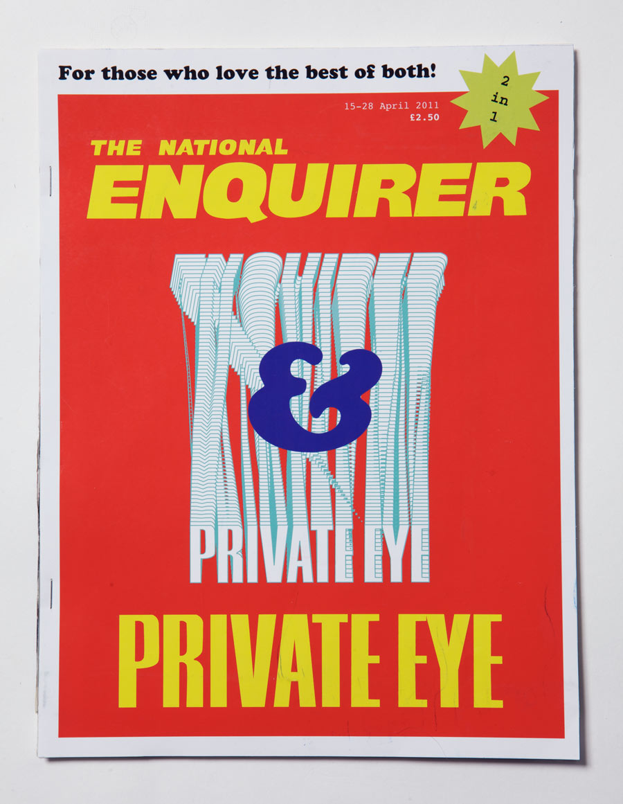 241_national-enquirer.jpg