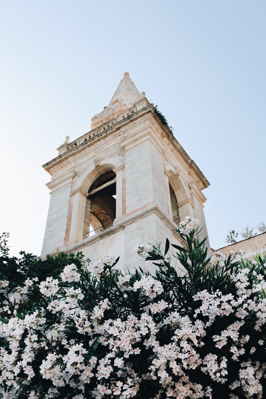 Sicily VSCO46.jpg