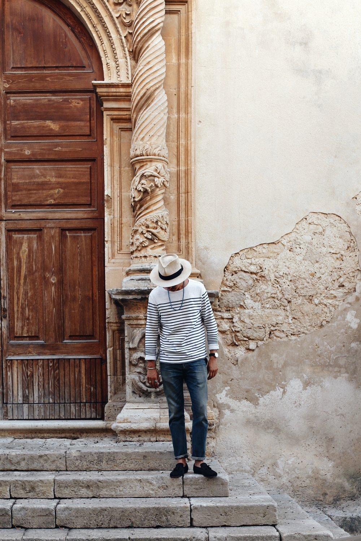 Sicily VSCO101.jpg