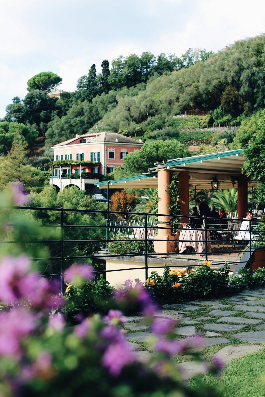 Portofino VSCO26.jpg