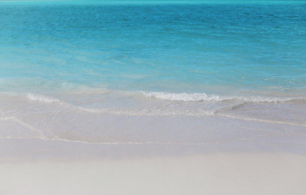 Parrot Cay VSCO94.jpg