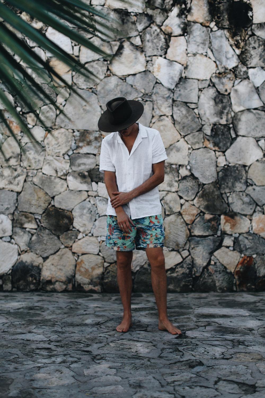 Parrot Cay VSCO65.jpg