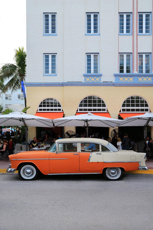 Miami VSCO41.jpg