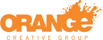 Orange Creative Group