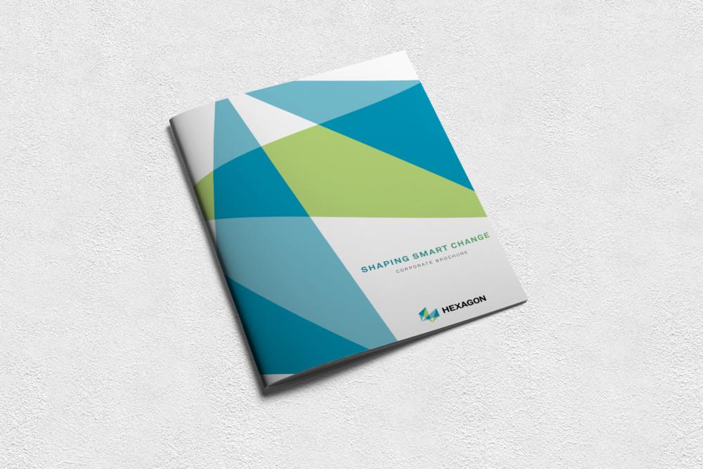 Hexagon brochure_1.png
