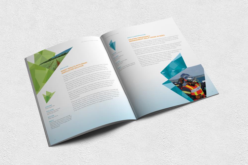 Hexagon brochure_7.png