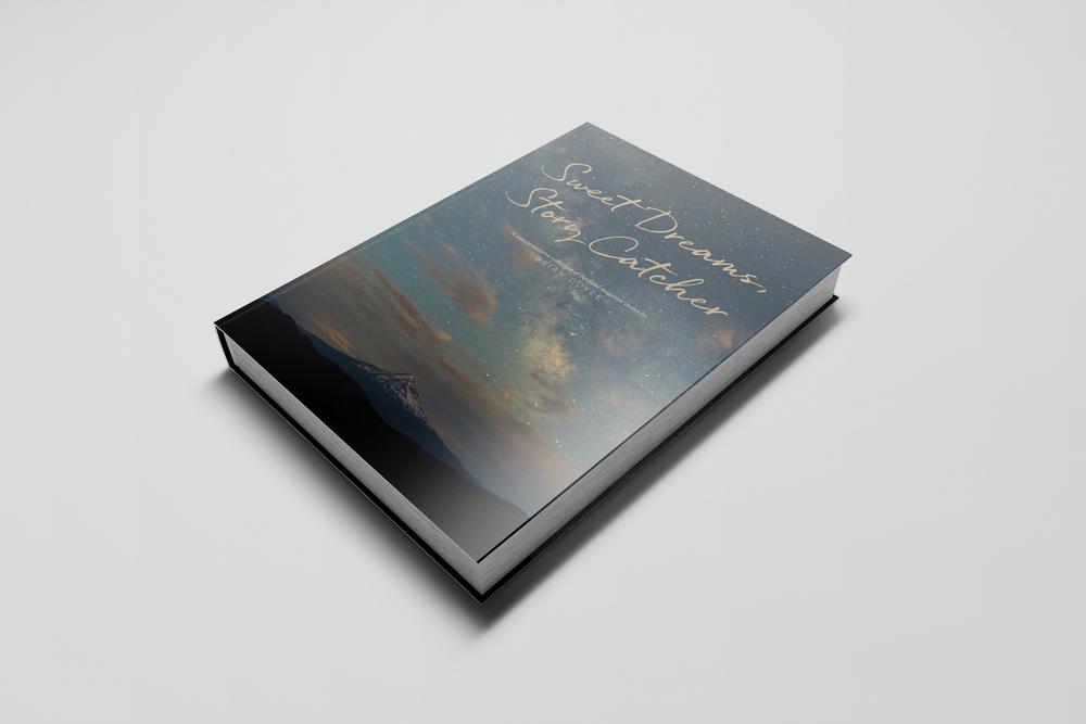 BD_book1.png