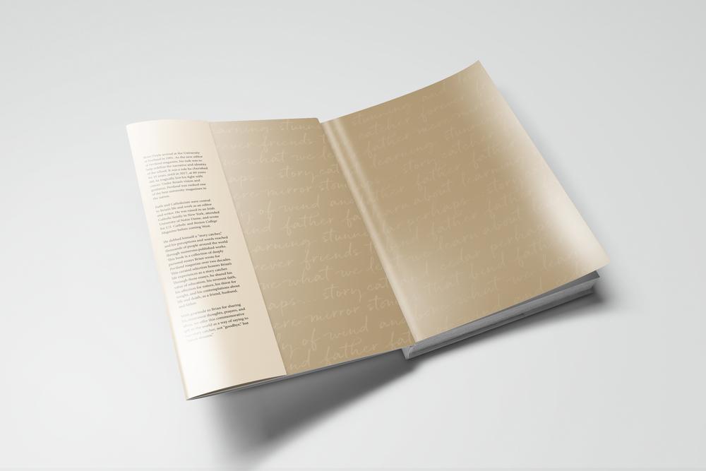BD_book2.png