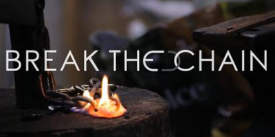 Visit the official website for    BREAK THE CHAIN