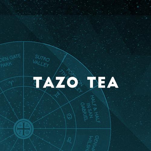 thumb_tazo.jpg