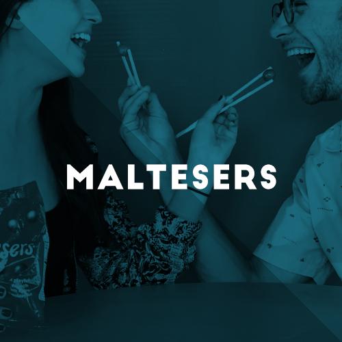 thumb-maltesers.jpg