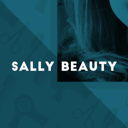 thumb-sallybeauty.jpg