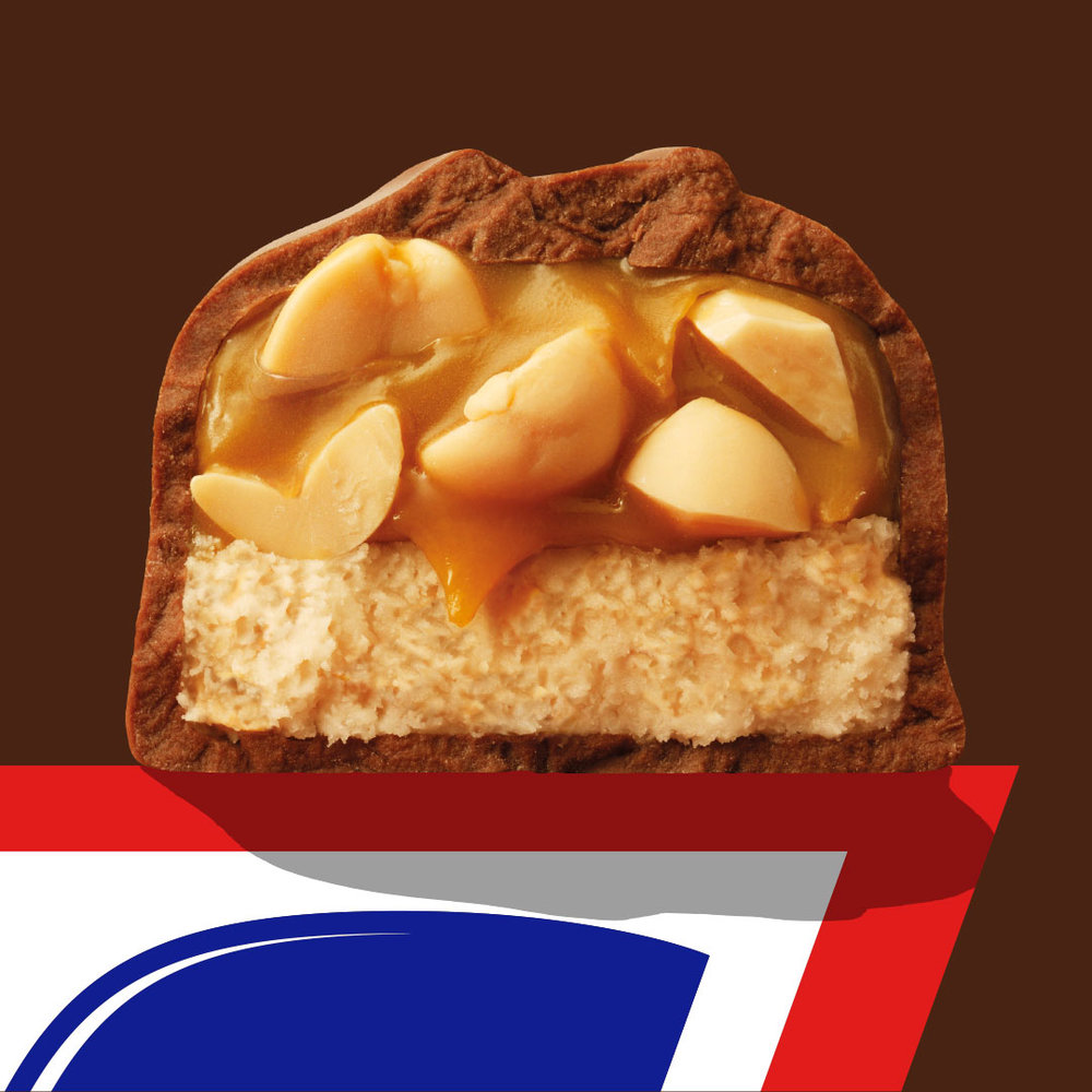 SNICKERS -