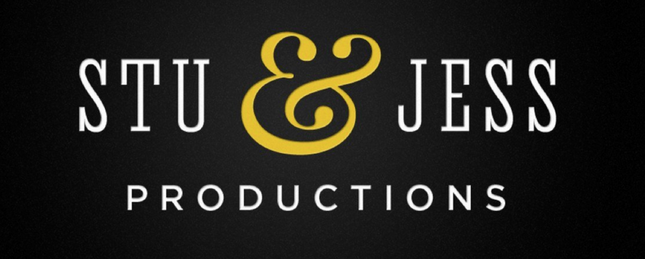 Stu&Jess Productions