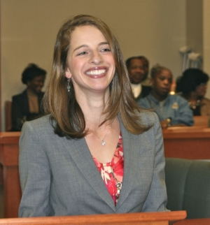 Rachel Courtroom Photo .jpg