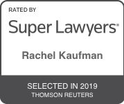Rachel Kaufman Law