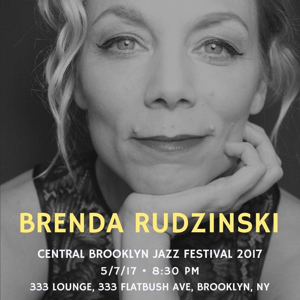 Central Brooklyn Jazz Festival 2017.jpg