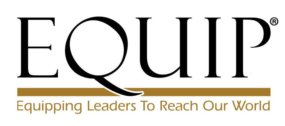EQUIP_registered_LARGE.jpg