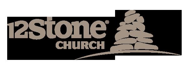 12stone-logo4.png