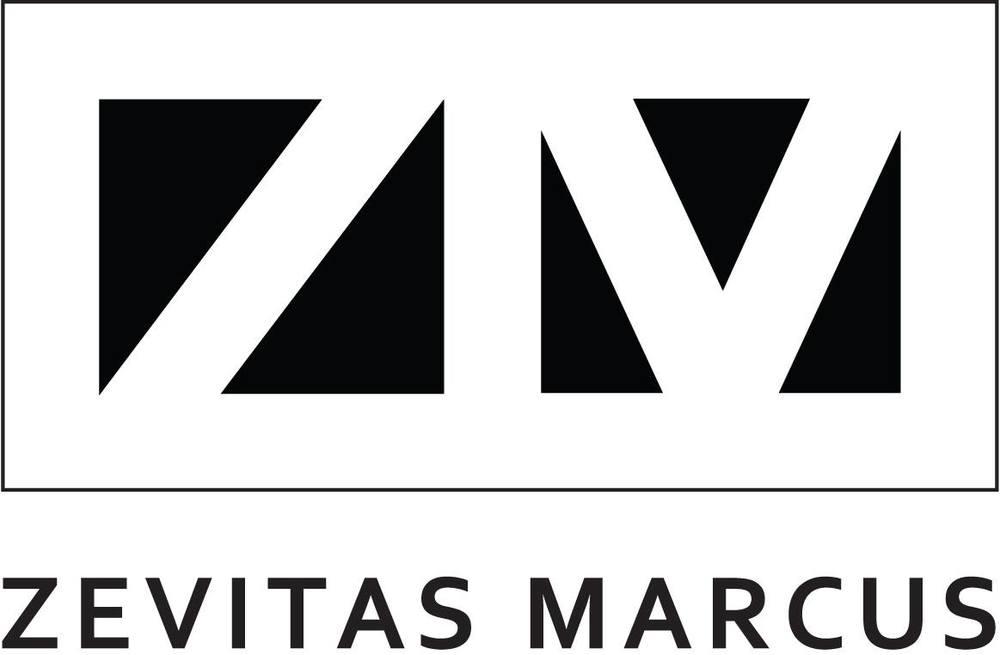 Eric Yahnker: Noah's Yacht — Zevitas Marcus