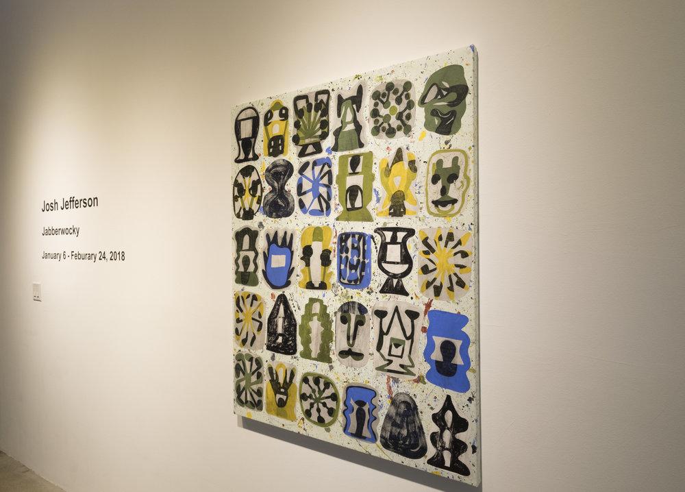 Exhibition2.jpg