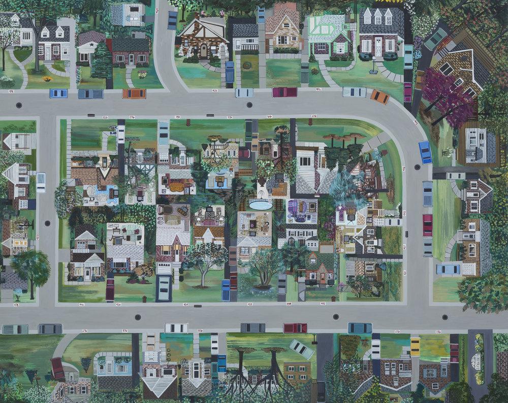 Around the Block (Ohio).jpg