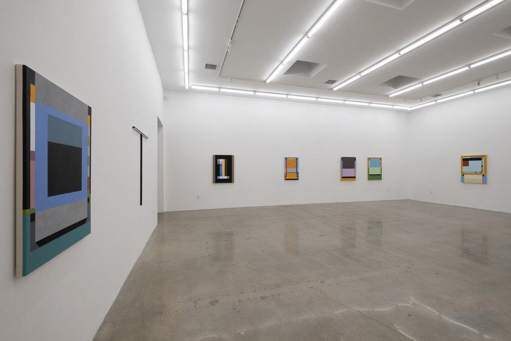 Exhibition11.jpg