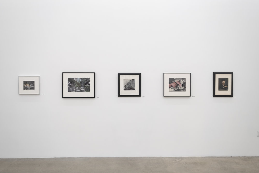 O'Reilly Exhibition 2.jpg